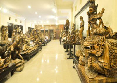 Ida Bagus Tantra gallery
